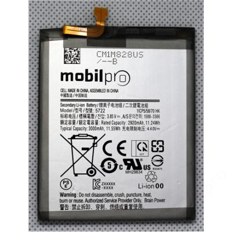 akkumulátor Samsung A202 A20e EB-BA202ABU