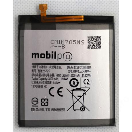akkumulátor Samsung A405 A40 EB-BA405ABE