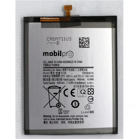 akkumulátor Samsung A705 A70 EB-BA705ABU
