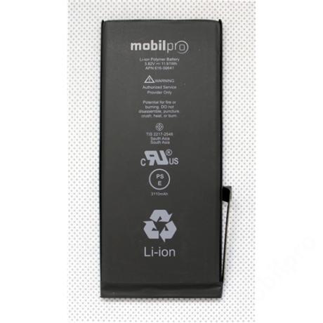akkumulátor iPhone 11 APN:616-00641