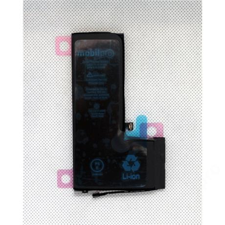 akkumulátor iPhone 11 pro