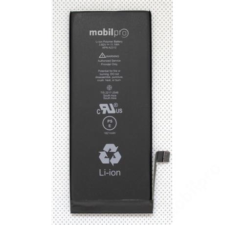 akkumulátor iPhone SE 2020 APN:A2312