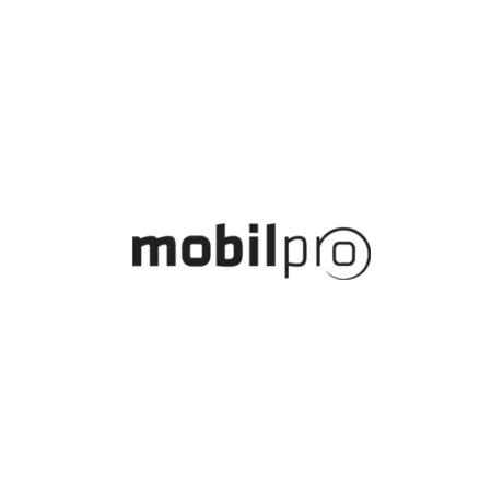 LCD Samsung A217 A21s (2020) fekete ORG GH82-22988A