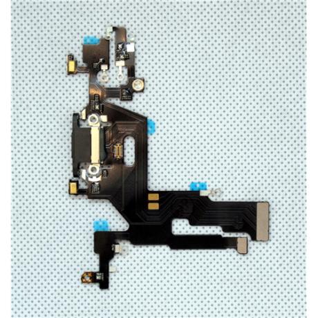 dockflex + audioflex iPhone 11 fekete