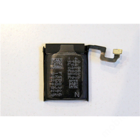 akkumulátor Apple Watch S4 44mm