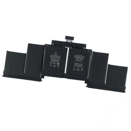 """akkumulátor Macbook Pro Retina 15,4"""" A1618"""