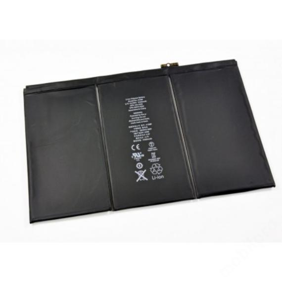 akkumulátor iPad 3 - iPad 4 Li-Ion 11560mAh