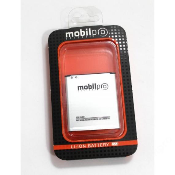 akkumulátor Samsung i9500 - i9505 S4 MP Li-Ion 2400mAh