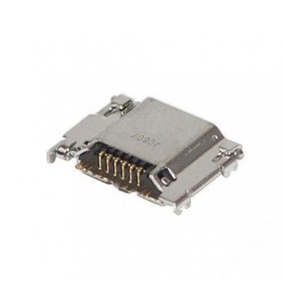 dockflex Samsung i9300 S3 (forrasztós) !AKCIÓS!