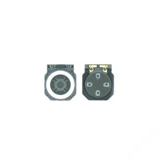 hangszóró alsó Samsung G900 S5