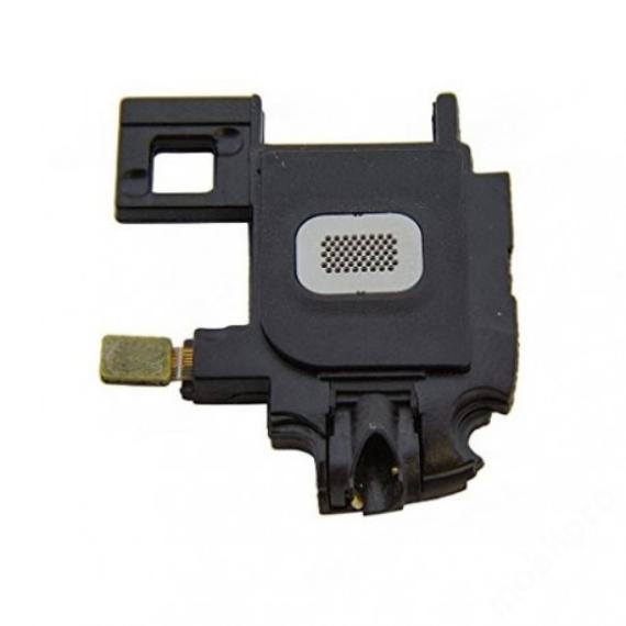 hangszóró alsó Samsung i8190 S3 mini fekete !AKCIÓS!