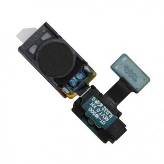hangszóró felső Samsung i9505 S4 + szenzorflex !AKCIÓS!