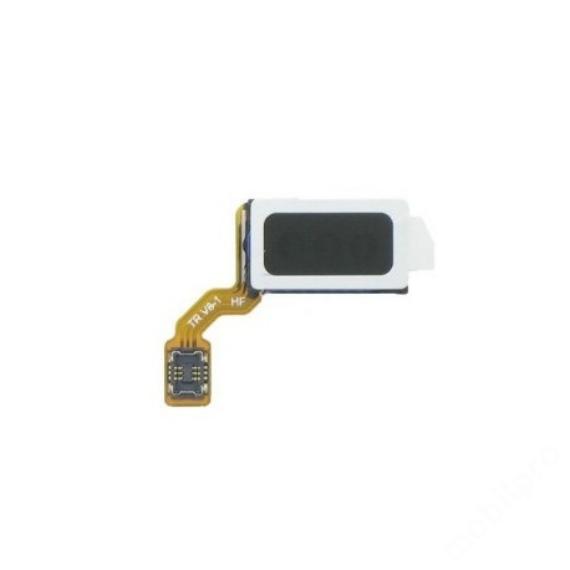 hangszóró felső Samsung N910 Note 4 !AKCIÓS!
