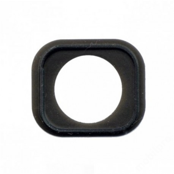 homegomb gumi iPhone 5 \ 5C