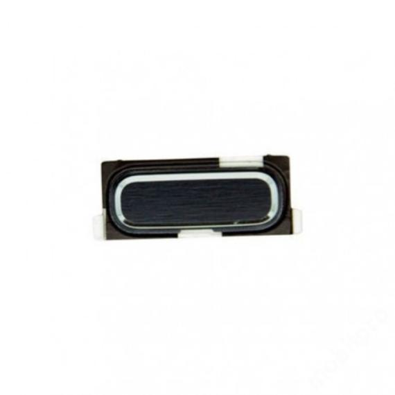 homegomb Samsung i9195 S4 mini fekete !AKCIÓS!