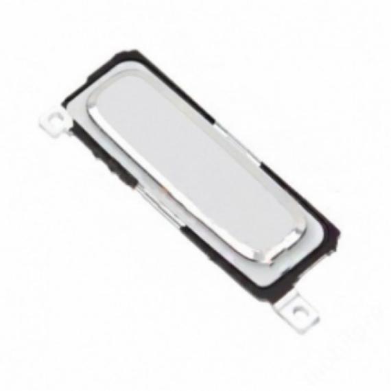 homegomb Samsung i9505 - i9500 S4 fehér *
