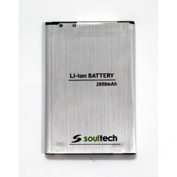 akkumulátor LG G4 BL-51YF Li-Ion 2000mAh
