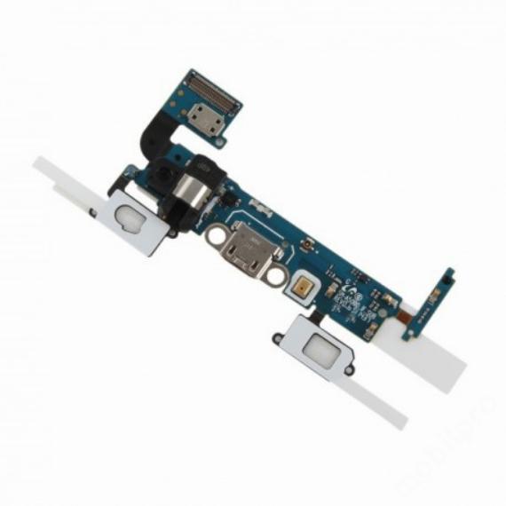 dockflex Samsung A500 A5