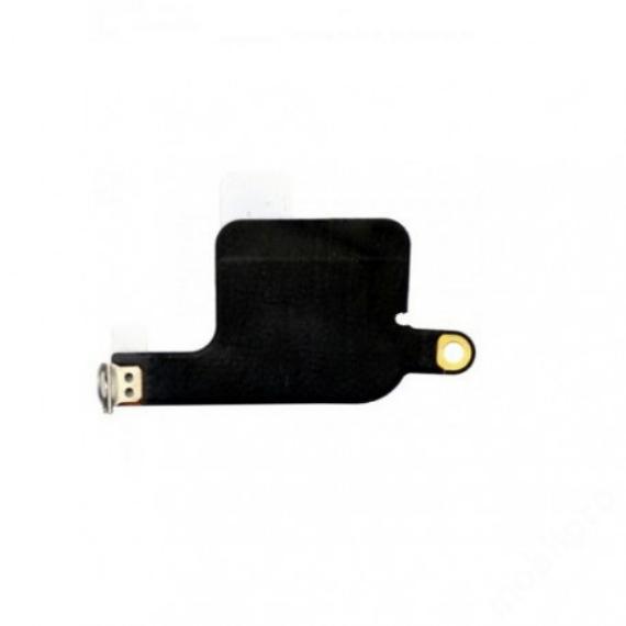GSM antenna iPhone 5S
