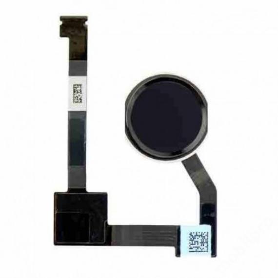 homeflex iPad Air 2 fekete + touch ID !AKCIÓS!