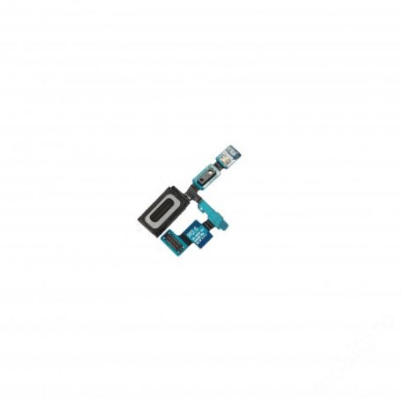 hangszóró felső Samsung G925 S6 Edge