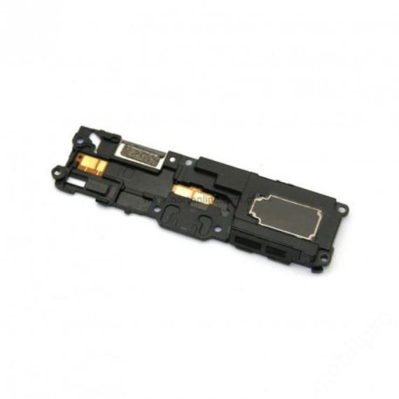 Hangszóró alsó Huawei P9 Lite