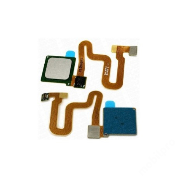 Homegomb Huawei P9 Lite Arany