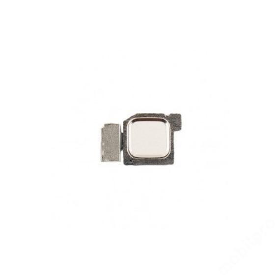 Homegomb Huawei P10 Lite Fekete