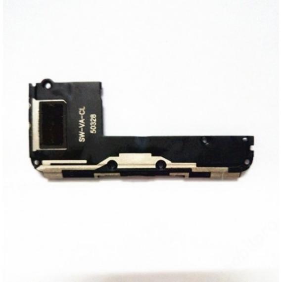 Hangszóró felső Huawei Honor 6 Plus