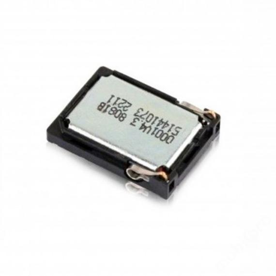 Hangszóró alsó Huawei Y560