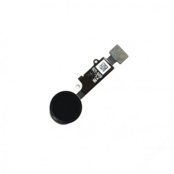 homeflex iPhone 7 Plus fekete