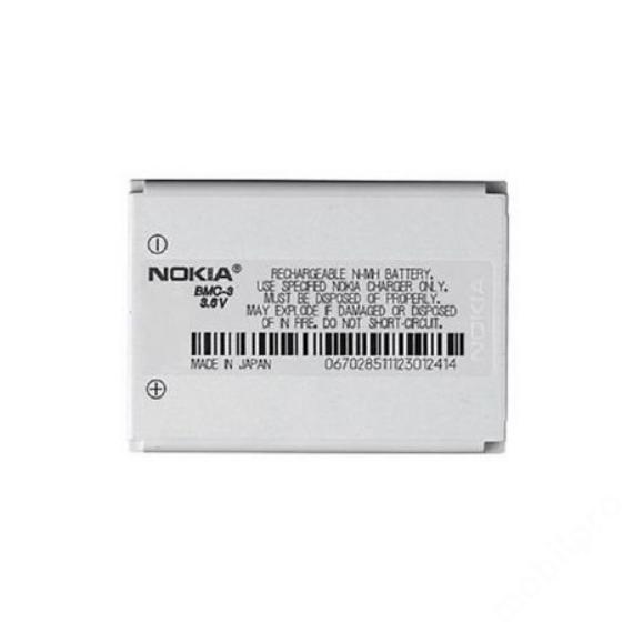 akkumulátor Nokia 3310 BLC-2 Li-Ion 1200mAh