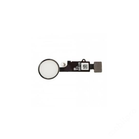 homeflex iPhone 8 fehér + touch ID