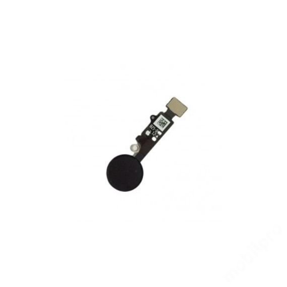 homeflex iPhone 8 Plus fekete + touch ID