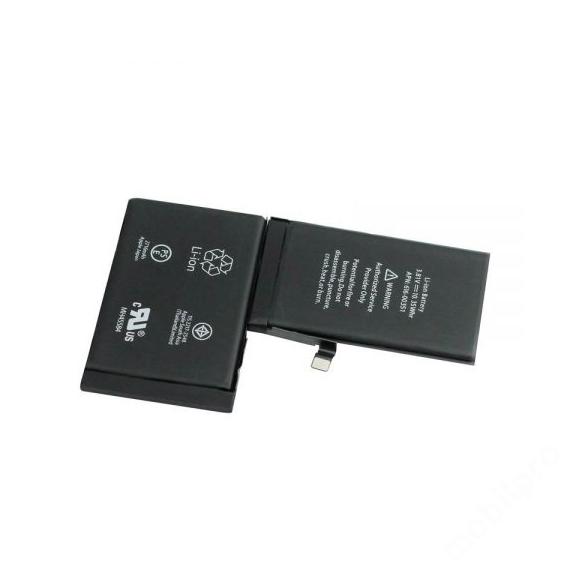 akkumulátor iPhone X Li-Ion 3050mAh