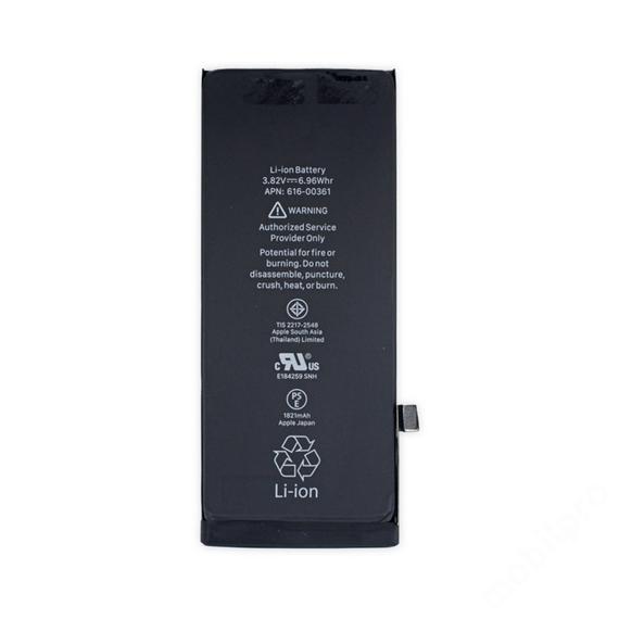 akkumulátor iPhone 8