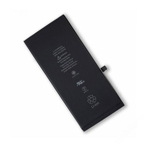 akkumulátor iPhone 8 Plus Li-Ion 2960mAh