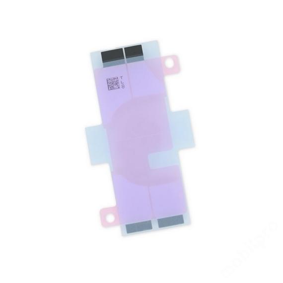 akkumulátor-ragasztó iPhone XR
