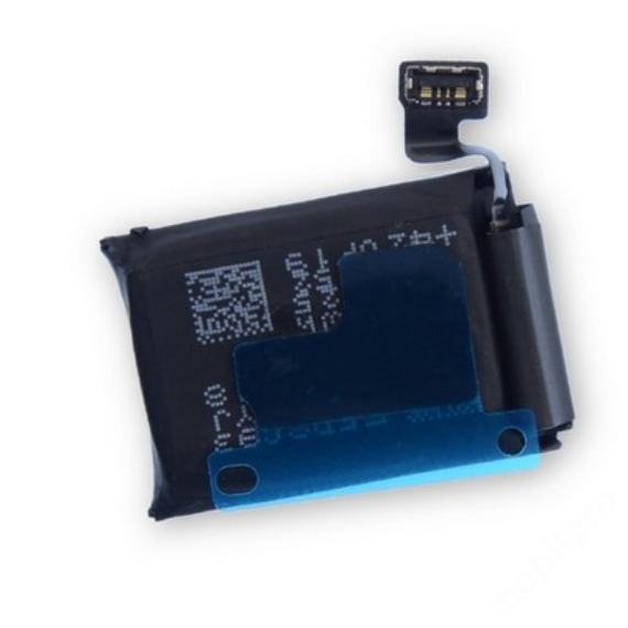 akkumulátor Apple Watch S3 38mm Li-Ion 279mAh