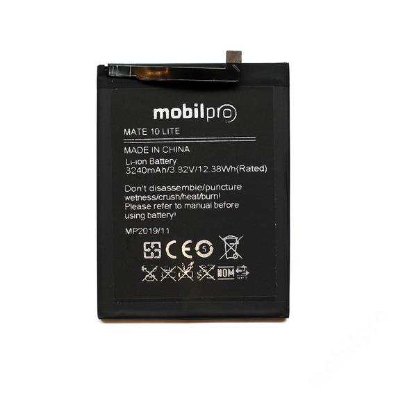 akkumulátor Huawei Mate 10 Lite Li-Ion 3340mAh