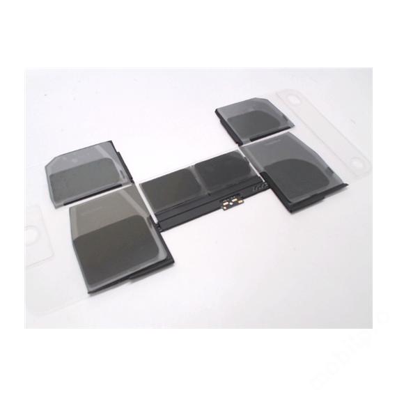 akkumulátor MacBook Retina (2015) A1527