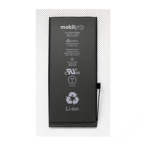 akkumulátor iPhone 11 APN:616-00641 Li-Ion 3110mAh