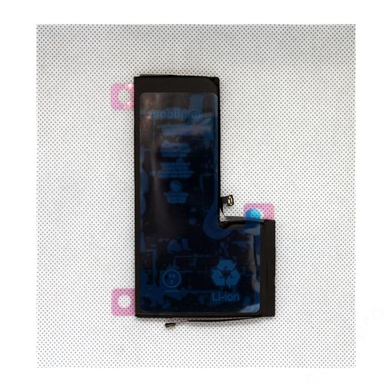 akkumulátor iPhone 11 pro max Li-Ion 3969mAh